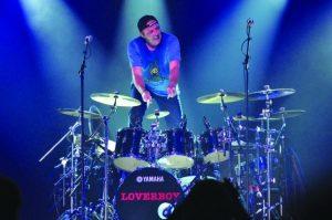 matt-drums