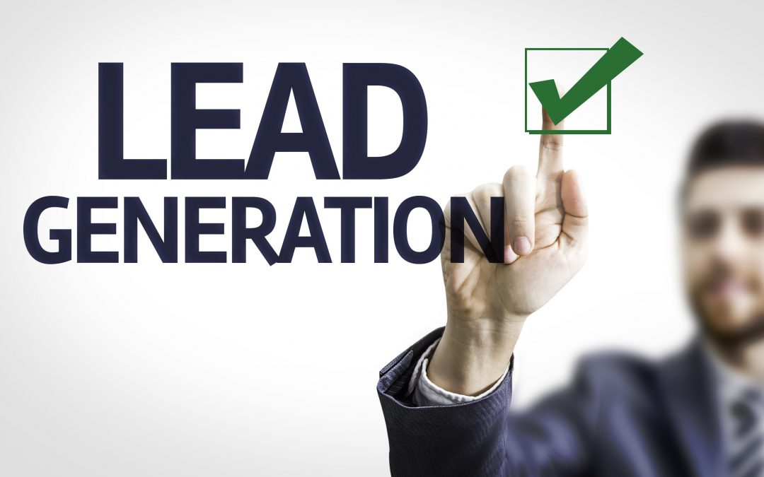 Effective Lead Generation Channels